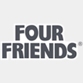 gallery/four-friends-liten